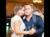 Мошенники сообщили семье москвичей, что их 7-летний сын сбил насмерть человека