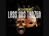Scooter Lass Uns Tanzen (cdm)