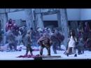 """Опера Снегурочка премьера! """"The Snow Maiden"""" opera premiere! mp4"""