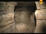 Входы в другой мир_ полюс Антарктиды, пирамиды Египта и Тибет
