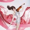 1Violin | Первая скрипка