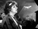 Фаина Раневская -`n.r.i.~ Жестокий романс (Пусть летят и кружат пожелтевшие листья берёз к/ф 1942 год ..~