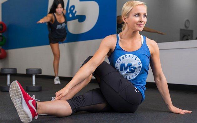 lgRO3wEJu g 5 советов по восстановлению, которые помогут вам ускорить рост мышц