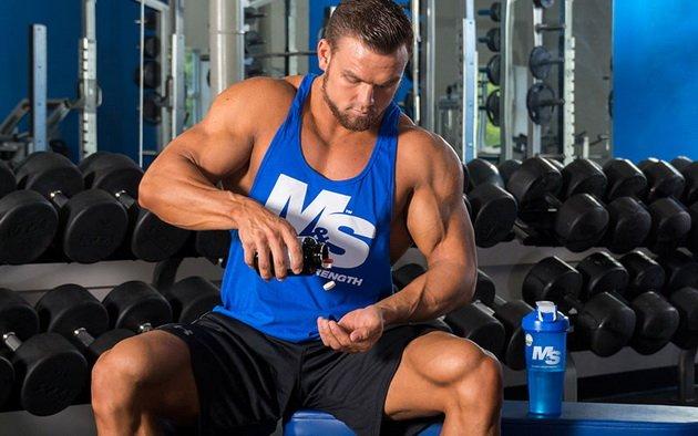 B q9d H4mQc 5 советов по восстановлению, которые помогут вам ускорить рост мышц