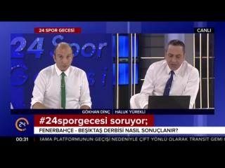 24 Spor Gecesi (19.09.2017).mp4