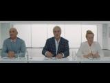 Премьера клипа Валерий Меладзе - Свобода или сладкий плен