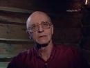 А.С. Пушкин - 13. Евгений Онегин - читает и рассказывает В. Непомнящий