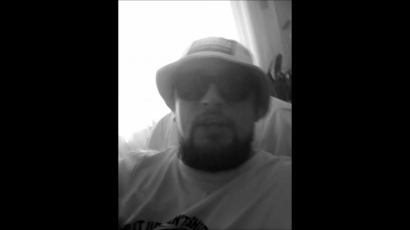 Freestyle - RoomKA-PELE