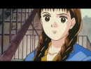 Цветочки после ягодок фильм Boys Before Flowers - The Movie Hana yori dango
