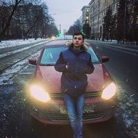 Ruslan Rakhmatulin
