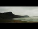 Martin Garrix  Matisse & Sadko - Forever (Official Music Video)
