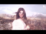 Nancy Ajram - 3am Bet3alaq