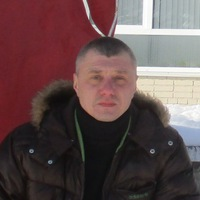 Анкета Дмитрий Ильин