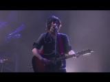 Pete Yorn - Lost Weekend (Live On Ellen)