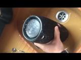 JBL CHARGE2+ MP3 плеер в подарок