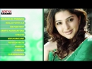 Bhoomika Chawla Tollywood Alltime Hit Songs jukebox Birthday Special