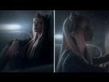 Промо ролик к фильму «Новые мутанты»