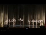 10.03.18 Международный конкурс