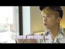 2PM 장우영과 모델 아이린의 본격 고급 디저트 먹방! EP02. 프리미엄 디저트 편 [무엇이 무엇이 좋을값쇼]