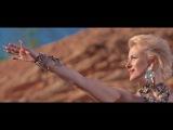 S L O B A Radanovic - U POROCIMA (OFFICIAL VIDEO) 4K