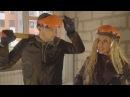 СЕРГЕЙ КУЧЕРОВ Как человек, разбирающийся в качественных видео делюсь с вами крутым роликом с квеста, на который ездили наши ребята от Тройка РЭД.