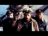 Das Boot Remix HD 2017 by Andone