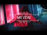 Океан Ельзи &amp Durmuus- Обйми-Le Calin (Original Mix)