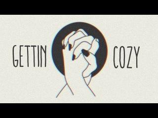 getting cozy ~ winter mix ft. blackbear & jeremy zucker & eden