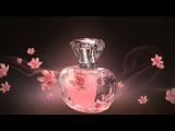New Downy Romance The Scent of Forever