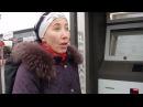 Мнение. Харьковчане об электронном проездном билете