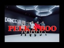 Red Velvet 레드벨벳 '피카부 Peek A Boo ' Dance Cover by Heaven Dance Team from Vietnam