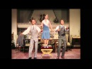 Singin' in The Rain 60th Ultimate Collector's Edition - Good Morning