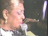 Carmen MCrae - Love Dance