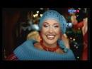 Снежная королева 🎄 Новогодний музыкальный фильм Субботний вечер