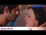 Arnav & Khushi From Iss Pyaar Ko Kya Naam Doon Jashn E Bahara Song