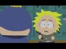Южный Парк / South Park / 21 сезон / 2-10