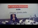 Свежий рейтинг- Путин VS Грудинин. Делягин приговорил власть!