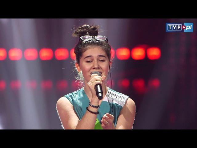 """""""The Voice of Poland 8"""" – Drużyna Barona i Tomsona przed półfinałem"""