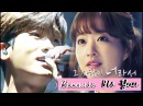 19 июл 2017 г 박형식 그 사람이 너라서 도봉순 Park Hyung Sik Serenades with Because of You Park Bo Young Do Bong Soon FMV