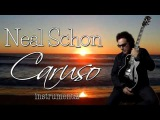 Neal Schon _ Caruso - Guitar - Backing Tracks .