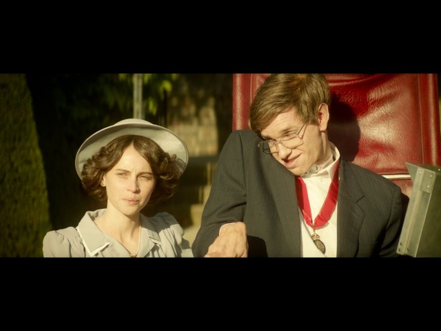 Самый грустный момент фильма Вселенная Стивена Хокинга » Freewka.com - Смотреть онлайн в хорощем качестве