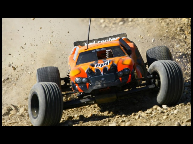 Top 10 Cheapest Chinese RC Car You Can Buy in 2017 / 2018