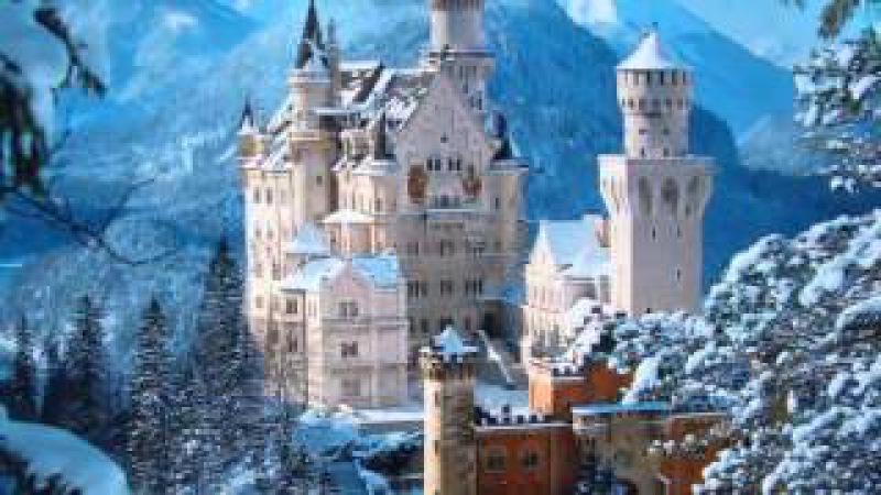 Fairy Tales - Yiruma