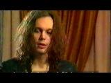 Ville Valo Interview @ HTV2 Sutra 2001