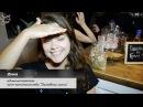 Sing with Soul-5 [promo video]   Отзывы участников