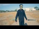 Ali Tomineek - Yikes FRIDAYFLOW (Official Video)