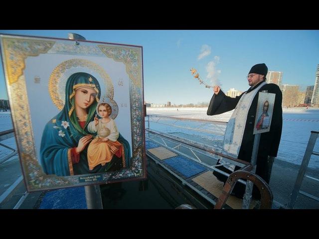 Атеистический дайджест 134. Извинения от папы римского