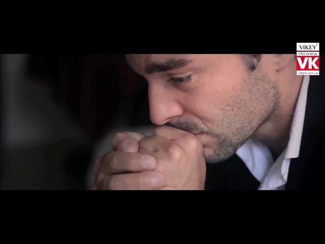 Стих Марины Есениной Когда-нибудь ты вспомнишь обо мне…, в исполнении Виктора Корженевского
