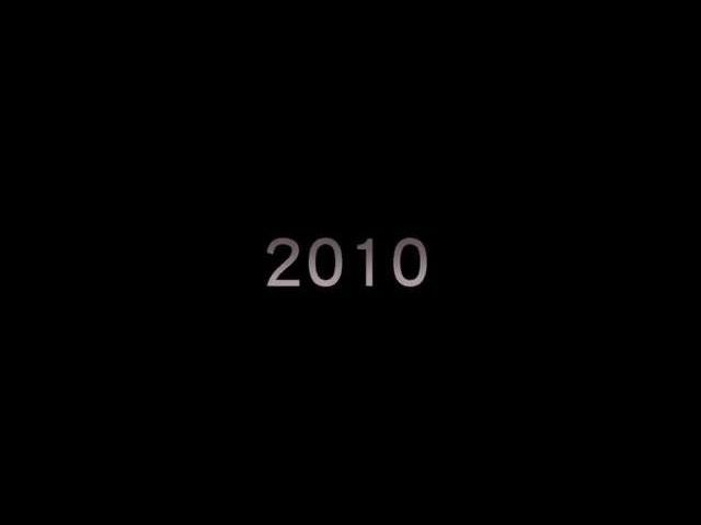 Видео к сериалу «Звёздные войны: Другой мир» (2018 – ...): Трейлер (сезон 1)