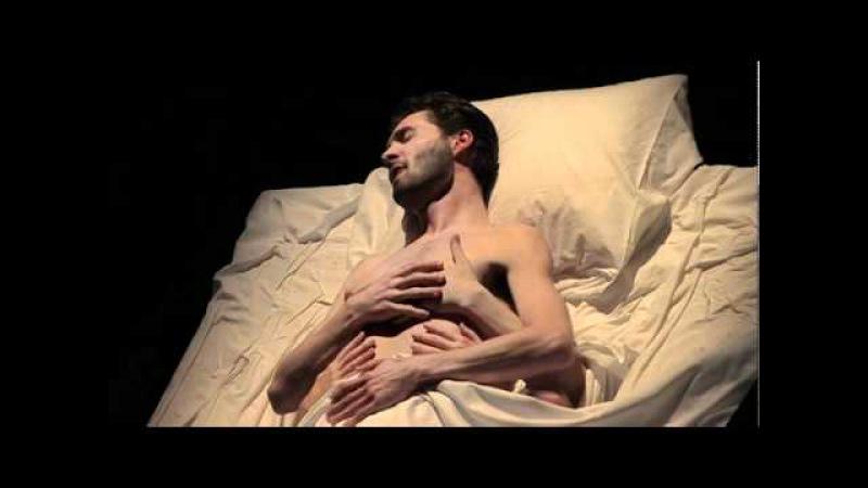 Cavalli-Il Giasone-Delizie, contenti-Christophe Dumaux